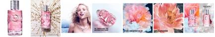 Dior JOY by Dior Eau de Parfum Intense Spray, 1.7-oz.