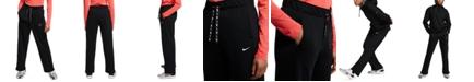 Nike Therma Fleece Training Pants