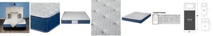 """iGravity 10"""" Super Firm Mattress- Twin XL"""