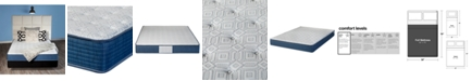"iGravity 10"" Super Firm Mattress- Full"