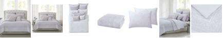 Charisma Medici King Comforter Set