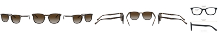 Vogue Eyewear Sunglasses, VO5328S 49