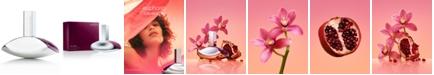 Calvin Klein euphoria Eau de Parfum Spray, 3.4 oz