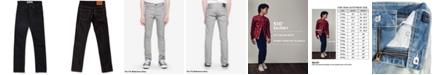 Levi's 510™ Skinny Fit Jeans, Big Boys