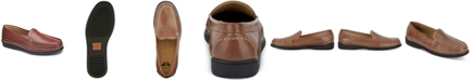 Dockers Catalina Moc-Toe Loafers