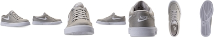 Nike Men's GTS 2016 TXT Casual Sneakers from Finish Line