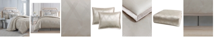 Charisma Tribeca Bedding Collection