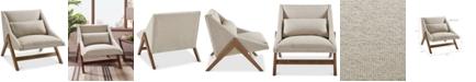 Furniture Brine Lounge Chair