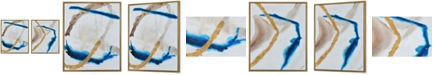 Furniture Kuma Painting, Quick Ship