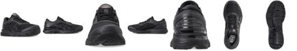 Asics Men's GEL-Kayano 25 Running Sneakers from Finish Line
