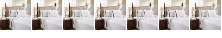 H.N. International Luxury Concepts 500 TC Tonal Sheet Set Collection