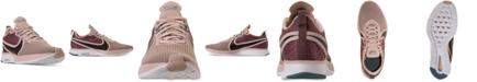 Nike Women's Zoom Strike 2 Running Sneakers from Finish Line