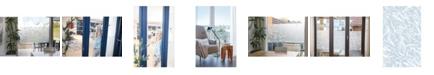 Brewster Home Fashions Perth Premium Window Film