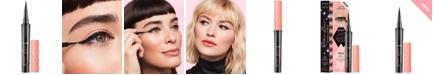 Benefit Cosmetics Roller Liner True Matte Liquid Eyeliner Mini