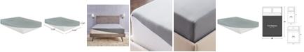 "Om Claremore 11"" Medium Firm Mattress - Full, Quick Ship, Mattress in a Box"