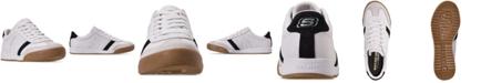 Skechers Women's Zinger - Retro Rockers Casual Sneakers from Finish Line