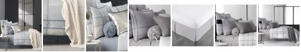 Oscar Oliver Oscar|Oliver Leighton Full Comforter Set
