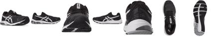 Asics Men's GEL-Pulse 11 Running  Sneakers from Finish Line