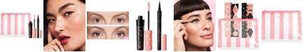 Benefit Cosmetics 3-Pc. Roller Lash & Line-Up Set