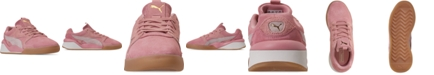 Puma Women's Aeon Rewind Casual Sneakers from Finish Line