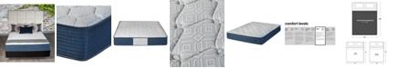 "iGravity 11"" Plush Mattress- California King"