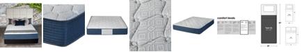 """iGravity 11"""" Plush Mattress- Twin XL"""