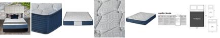 "iGravity 11"" Plush Mattress- Full"
