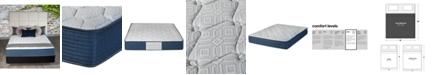 """iGravity 11"""" Plush Mattress- King"""