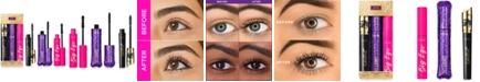 Tarte 3-Pc. Lash Haulidays Mascara Set
