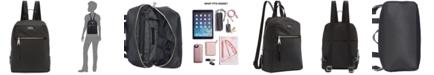 DKNY Gigi Backpack, Created For Macy's