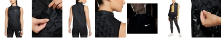 Nike Women's AeroLoft Running Vest
