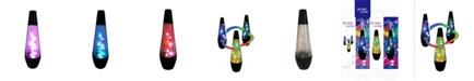 Creative Motion Electrical Star Lantern Light