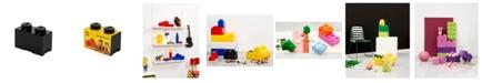 Room Copenhagen Lego Storage Brick 2