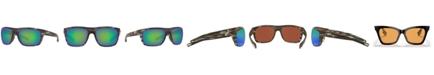 Costa Del Mar Men's Broadbill Polarized Sunglasses