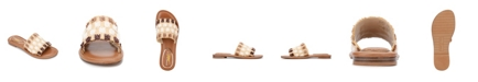 Kenneth Cole New York Mello Slide Sandals