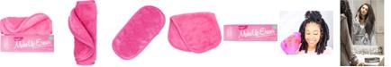 MakeUp Eraser The Original MakeUp Eraser