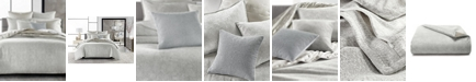 Hotel Collection  Tessellate King Duvet