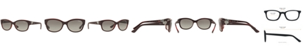 Vogue Eyewear Sunglasses, VO5034SB