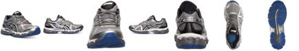 Asics Men's GEL-Evate 2 Running Sneakers from Finish Line