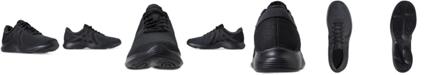 Nike Men's Revolution 4 Running Sneakers from Finish Line