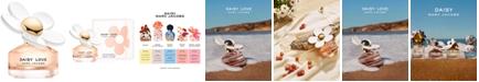 Marc Jacobs Daisy Love Eau de Toilette Spray, 1.7-oz.