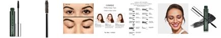 Clinique High Impact Mascara, 0.28 oz