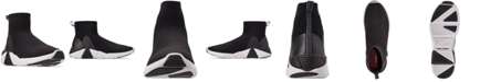 Mark Nason Los Angeles Women's A-Line Daze Slip On Casual Sneakers from Finish Line