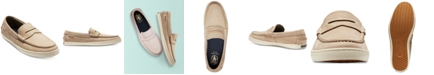 Cole Haan Men's Pinch Weekender Loafers