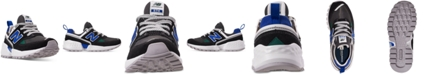 New Balance Boys' 574 v2 Casual Sneakers from Finish Line