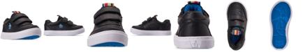 Original Penguin Toddler Boys' Davis Casual Sneakers from Finish Line