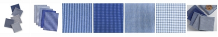 Design Imports Asset Dishcloth Set of 5