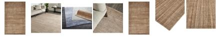 Timeless Rug Designs Haven S1107 Caramel 9' x 12' Rug