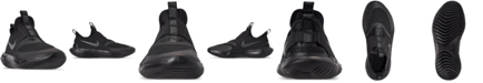 Nike Big Kids Flex Runner Slip-On Athletic Sneakers from Finish Line