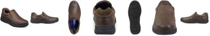 Nunn Bush Men's Cam Lightweight Loafers
